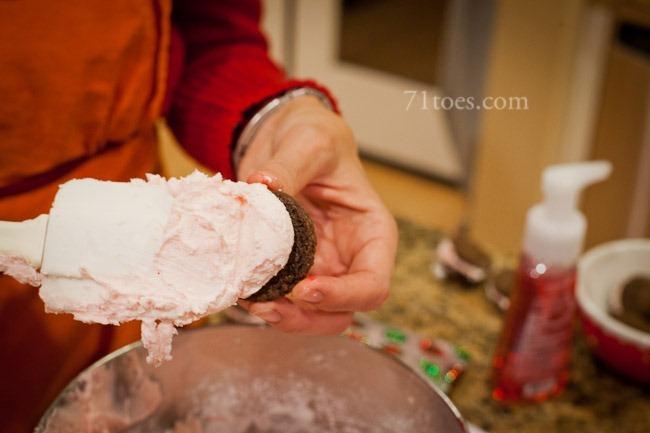 2012-12-20 christmas prep 66626